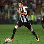 Juventus, è polemica con la Croazia: 'Nostri professionisti meglio di quelli bianconeri'