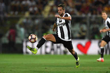 Juventus, i convocati in vista della Dinamo Zagabria