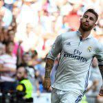 Calciomercato Chelsea, nuovo obiettivo per la difesa: occhi su Sergio Ramos
