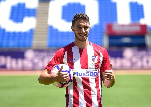 Mercato Napoli, ultime news: c'è l'accordo con Vrsaljko