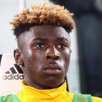 Calciomercato Juventus, l'Arsenal piomba su un talento: occhi su Kean