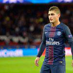 Verratti Juventus, bianconeri in pole per l'estate