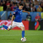 Calciomercato Inter, ballottaggio Darmian-Conti: i dettagli