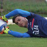 Calciomercato Juventus, trovato l'erede di Buffon: occhi su Meret