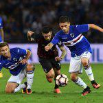 Calciomercato Roma, Spalletti può sorridere: in arrivo un centrocampista
