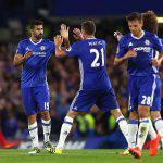 Calciomercato Milan, 'osservatori' per Chelsea-Leicester: quanti nomi nel mirino!