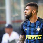 """Calciomercato Inter, ag. Gabigol: """"Ci sono molti club interessati"""""""