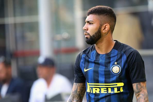 Inter, Ag. Gabigol: