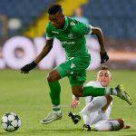 Calciomercato West Ham, obiettivo Cafù: sfida alla Lazio