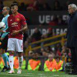 Calciomercato Manchester United, Rojo in uscita