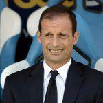 """Juventus, Allegri: """"Passi avanti. Higuain e Dybala? Potrebbero giocare più vicini"""""""