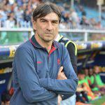 Calciomercato Genoa, Juric pensa ad un rinforzo: nel mirino Falletti