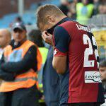 Serie A, Lazovic e Juric saltano il derby. Squalificati Radu e Coda
