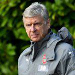 "Calciomercato Arsenal, Wenger avvisa Ozil e Sanchez: ""Niente rinnovi"""