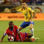 Calciomercato Milan, Lucas Lima è pronto ad arrivare in Italia