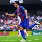 Liverpool, puntato il nuovo Luis Suarez: caccia a Davìla