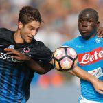 Calciomercato Inter, accordo raggiunto per Gagliardini: le cifre