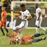 Calciomercato Inter, l'alternativa ad Icardi gioca in Cina