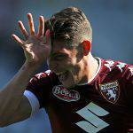 Calciomercato Inter, l'Arsenal su Belotti: