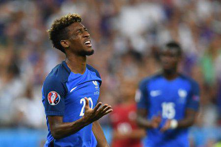Juventus News: Marotta crede nel possibile ritorno di Coman, Pogba grande pulsvalenza