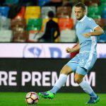 Calciomercato Lazio, assalto United su De Vrij: offerta shock