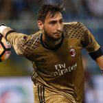 Calciomercato, rinnovo Donnarumma: Raiola chiede 5 milioni, il Milan ne offre 2,5