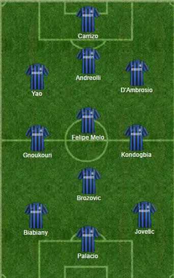 Epurati Inter