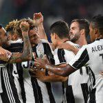 Juventus, Allegri perde pezzi: due titolari out contro il Chievo?