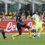 Esclusiva – Calciomercato Napoli: colpaccio Kondogbia dall'Inter?