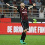 Calciomercato Milan, Kucka verso il Leicester