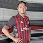 """Calciomercato Milan, Lapadula: """"Ecco quale sarà il mio futuro"""""""