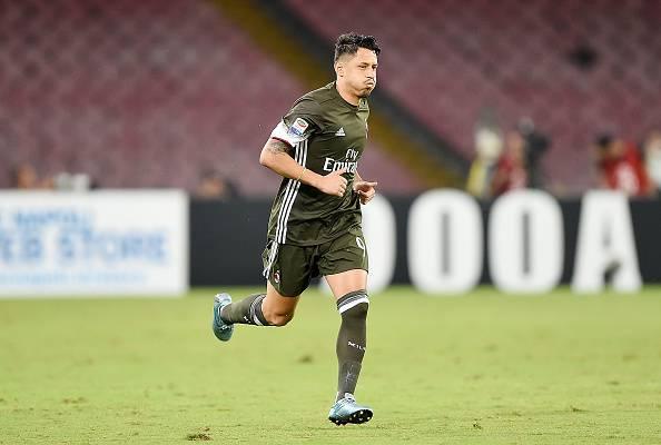 Calciomercato Atalanta, asse con il Milan: in arrivo il giovane Vido