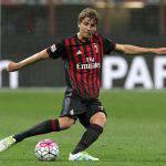 Calciomercato Milan, possibile prestito per Locatelli