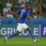 Esclusivo Calciomercato Inter, contatti per Ogbonna