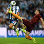 Calciomercato Roma, possibile rinnovo del prestito per Vermaelen