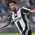 Calciomercato Juventus: il sostituto di Dani Alves è già in casa
