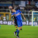 Calciomercato Crotone, Budimir dice sì: ora tocca alla Sampdoria