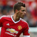 Calciomercato Milan: occhi su Schneiderlin, il Manchester United fissa il prezzo