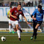 Calciomercato Fiorentina, occhi su Faragò: possibile tentativo a gennaio