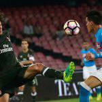 Milan, problemi in difesa in vista del derby: out anche Gustavo Gomez