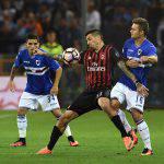 Calciomercato Milan, il Besiktas richiama Sosa