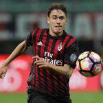Calciomercato Milan, ag. Calabria: 'Incontro per il rinnovo a breve'