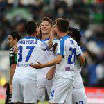Calciomercato Inter, si guarda al made in Italy: occhi su Conti