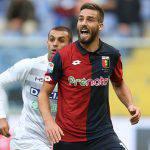 Calciomercato Napoli, Preziosi su Pavoletti: 'Non si muove'