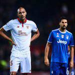 Calciomercato Juventus, colpo N'Zonzi: affare da 30 milioni di euro