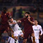 Calciomercato Roma, Rudiger potrebbe salutare: ecco i motivi