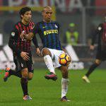 Calciomercato Milan, Mati Fernandez nel mirino del River Plate