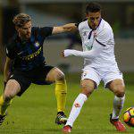 Calciomercato Milan, Tello nel mirino: possibile beffa alla Fiorentina