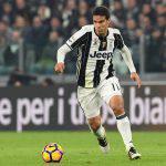 Calciomercato Juventus, Hernanes verso l'addio
