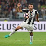 Juventus, Barzagli ce la mette tutta: vuole rientrare per la Supercoppa